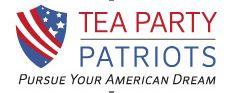 Liberty_Tea_Party_Patriots.jpg