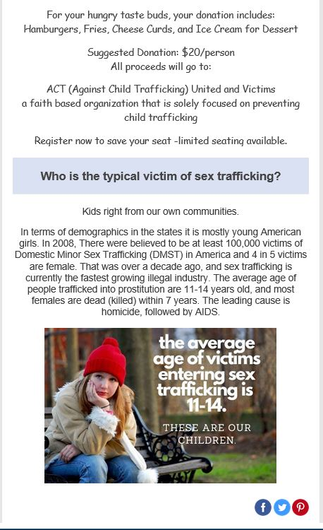 CAPAC_Trafficking2.JPG