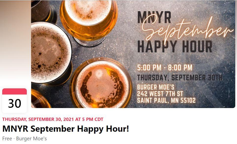 MN_YR_Happy_Hour_09-21.JPG