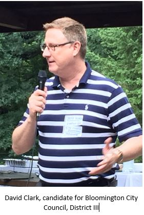 David_Clark_Bloomington_Ward_3_Council_Candidate1.jpg