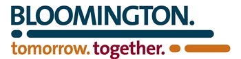 Bloomington_tomorrow_together_stratgic_plan__logo_0.jpg