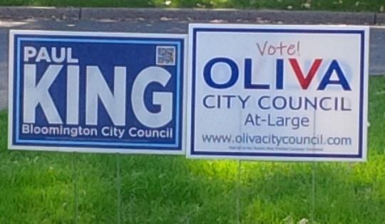 Campaign_signs_King_Oliva.jpg