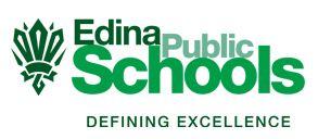 Edina_Public_Schools_logo.jpg