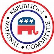National_Committee_Logo.jpg