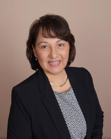 Donna_Bergstrom_Deputy_Chair.jpg
