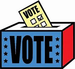 Blue_vote_box.jpg