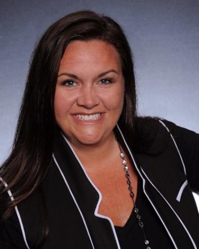 Stacy_Cranbrook_Minnetonka_Council_Candidate.jpg