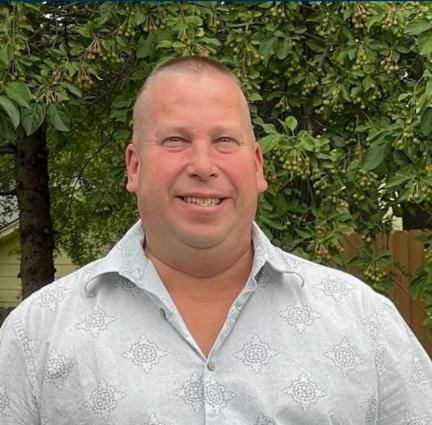 Jeff_Salovich_Bloomington_School_Board_Candidate.jpg