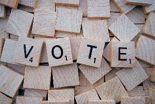 vote-letter_tiles_640.jpg