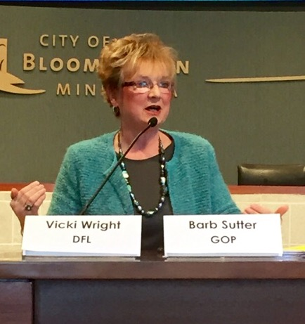 Barb_Sutter_Caucus_Education_Event.jpg