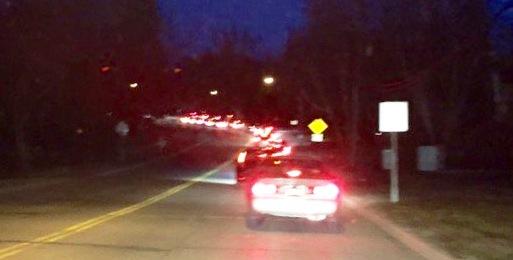 Traffic_headed_to_Caucus.jpg