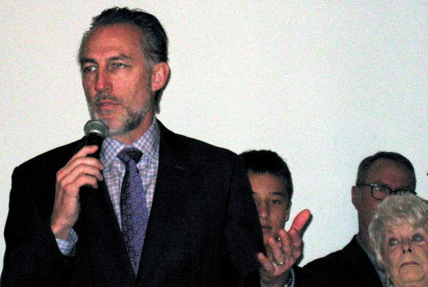 Dario_Anselmo_at_Convention.JPG