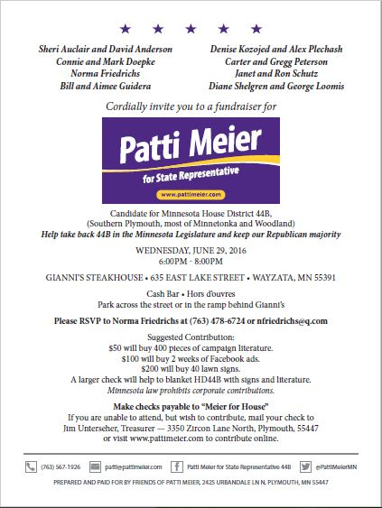 Patti_Meier_Fundraiser.JPG