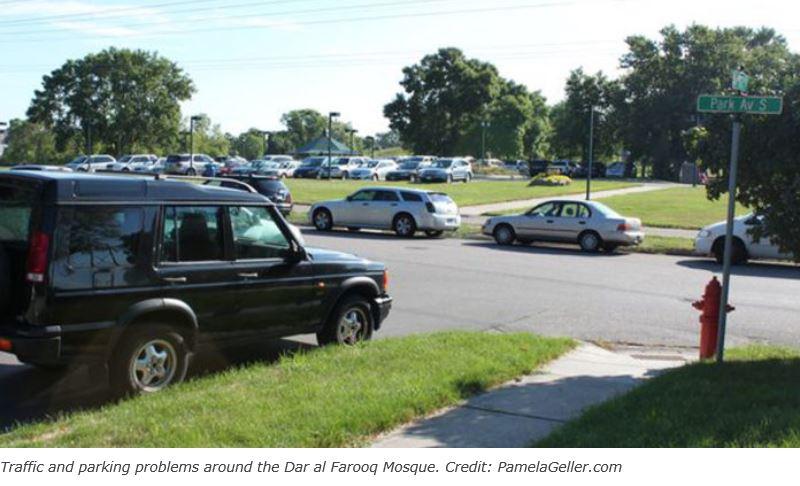 Parking_Overflow_from_Islamic_Center.jpg