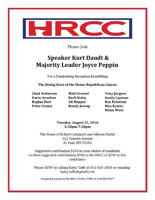 HRCC_Rising_Stars_Fundraiser_1.jpg
