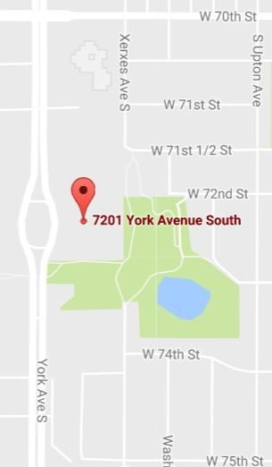 7201_York_Ave_Map.JPG