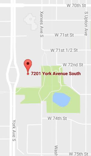7201_York_Ave_Map.JPG