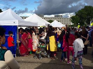 Indiafest22016-08.jpg