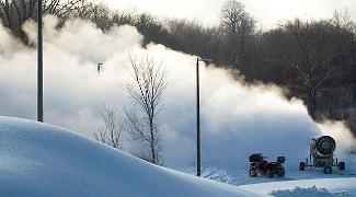 SEH_Snowmaking_Hyland_Hills_sochi2.jpg