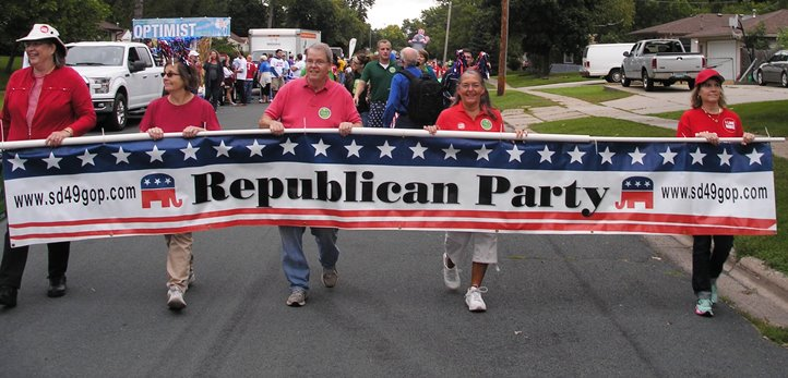 Banner_Start_of_Parade_Sept_2016.JPG