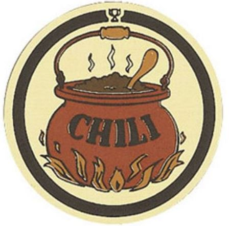 Chili_Bowl_2.JPG