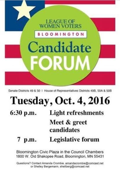 BLM_LWV_Candidate_Forum_2016.JPG