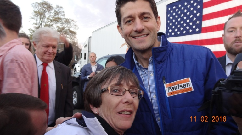 Dar_Grey_with_Paul_Ryan.jpg