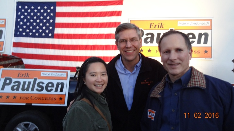 Erik_Paulsen_with_Lisa_and_Greg_Beam.jpg