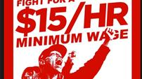 Minimum_Wage_Small_2016021115now.jpg