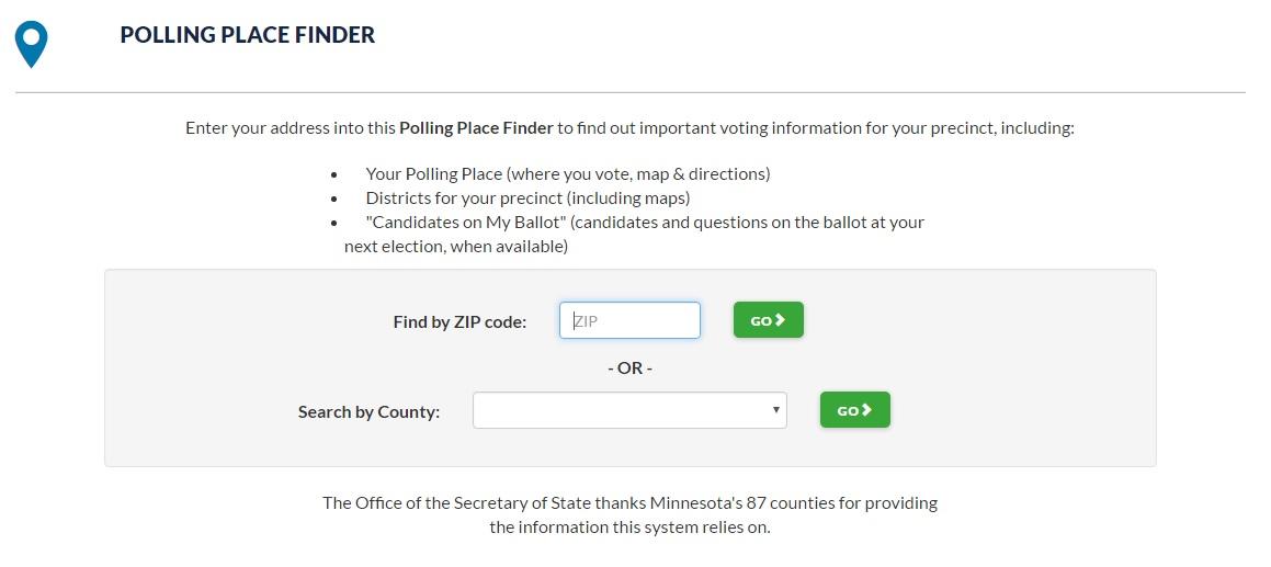pollingplacefinder.jpg