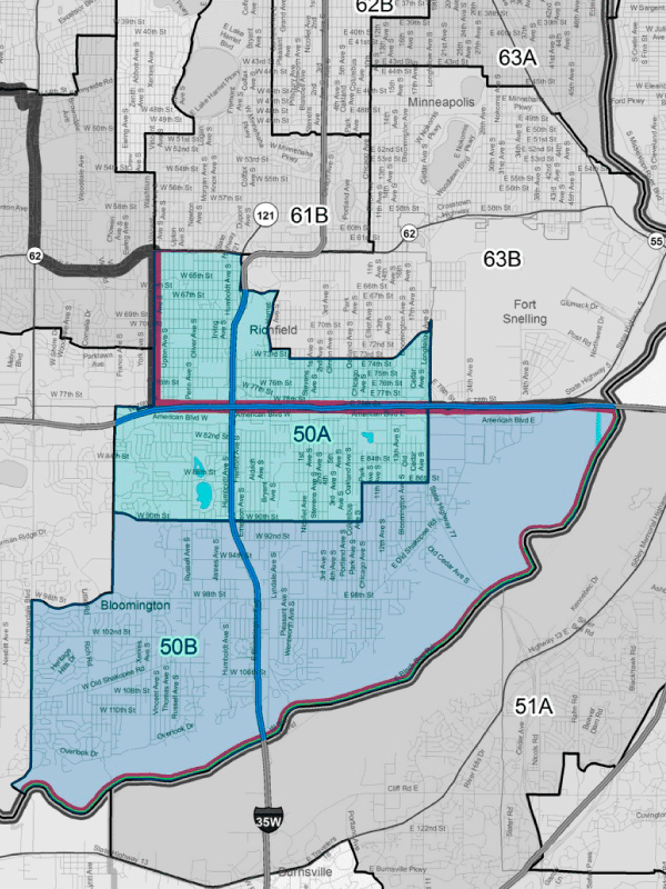SD50-Map.jpg