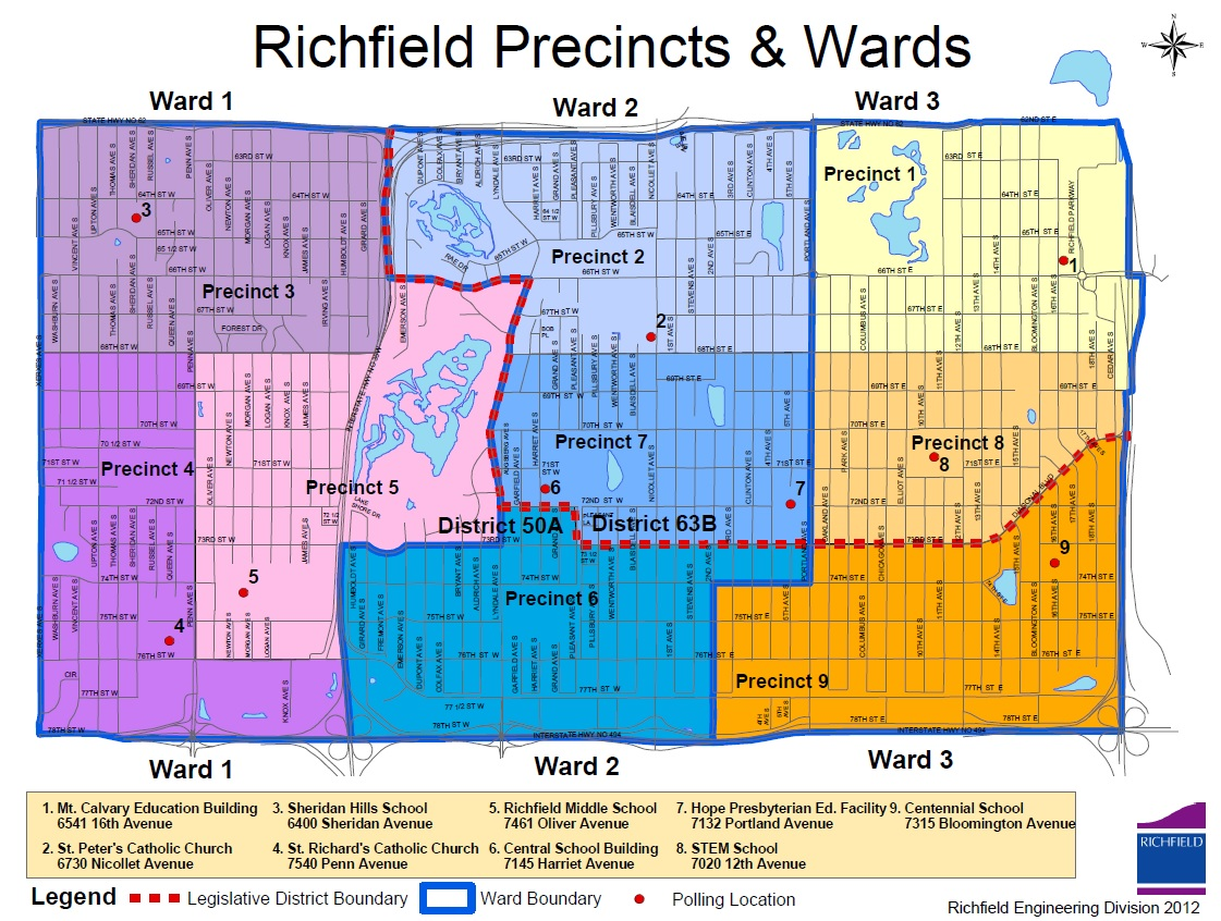 richfieldprecincts.jpg