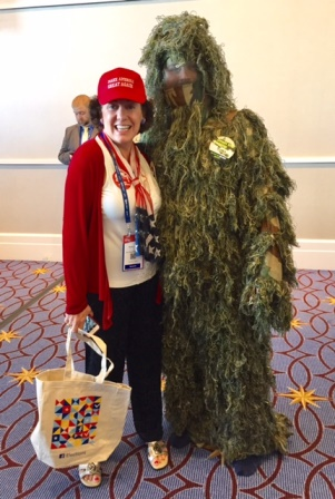 Small_Kathy_Frey_with_Drain_the_Swamp_Character.jpg