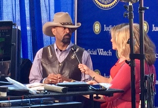 Small_Sheriff_Clarke_on_Radio_Row.jpg