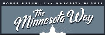 Minnesota_Way_Leg_Update.jpg