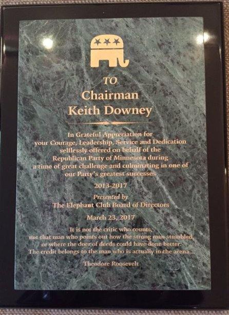 Downey_recognition_plaque.jpg