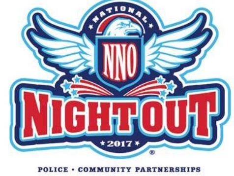 National_Night_Out_Logo.jpg