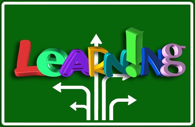 education-2107914_640.jpg