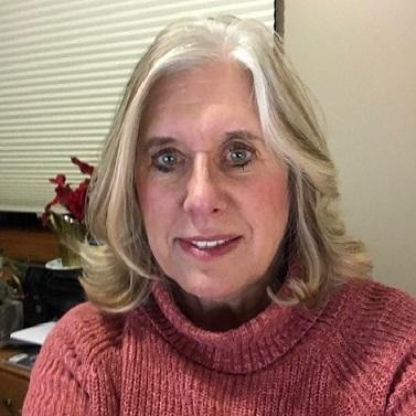 Kathy Kranz