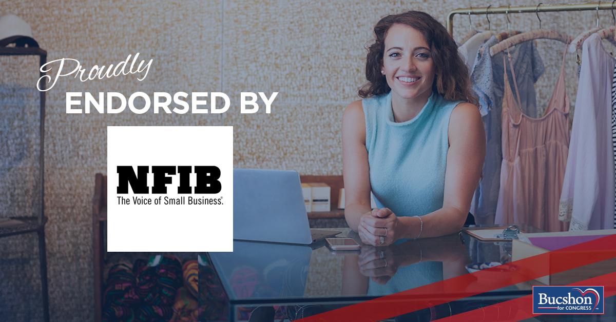 Endorsement_NFIB_Bucshon.png