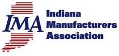 IMA-_Logo-with-Name-Color-72dpi200PIXELS.jpg