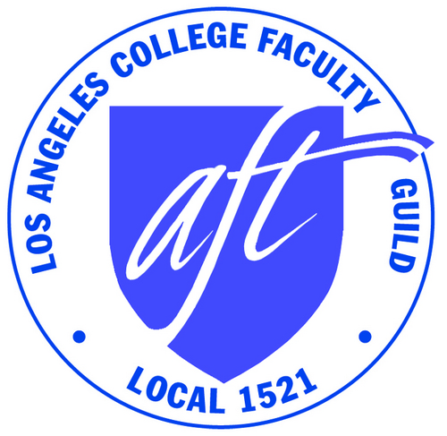 aft_logo_trans1.jpg