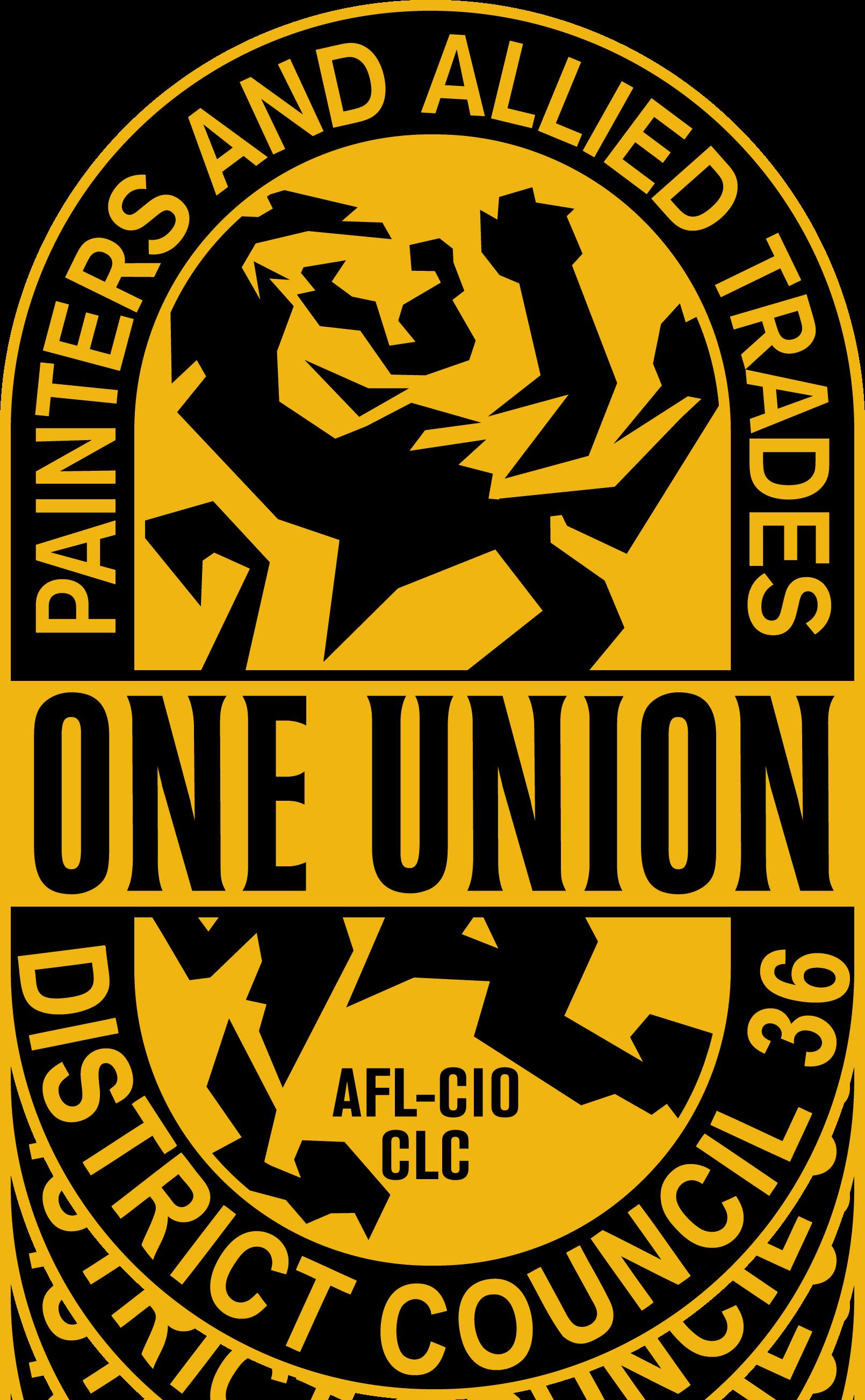 Logo_IUPAT_1_Union_2C_07_DC36.png