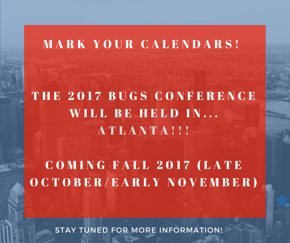 Save_the_date_-_BUGS_2017_conference.png