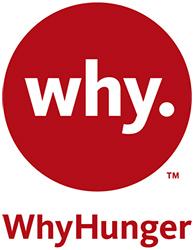 whyhunger_logo-250x200.jpg