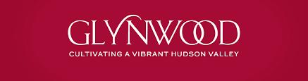 glynwood_logo.png