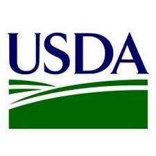 USDA.jpeg