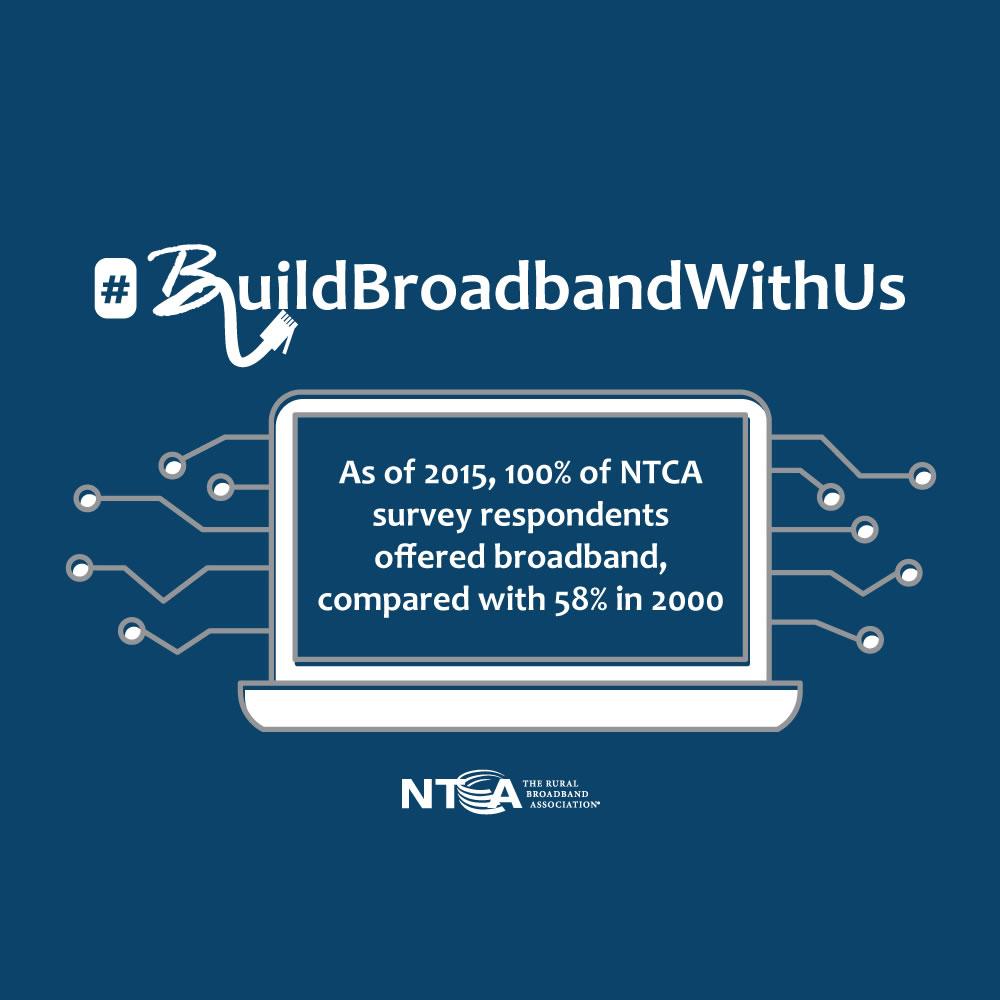 NTCA-MediaKit-1sq.jpg