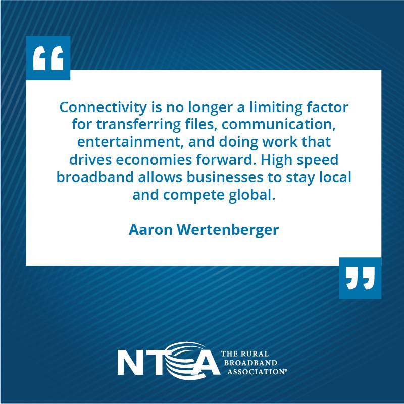 NTCA-Testimonials-2.jpg