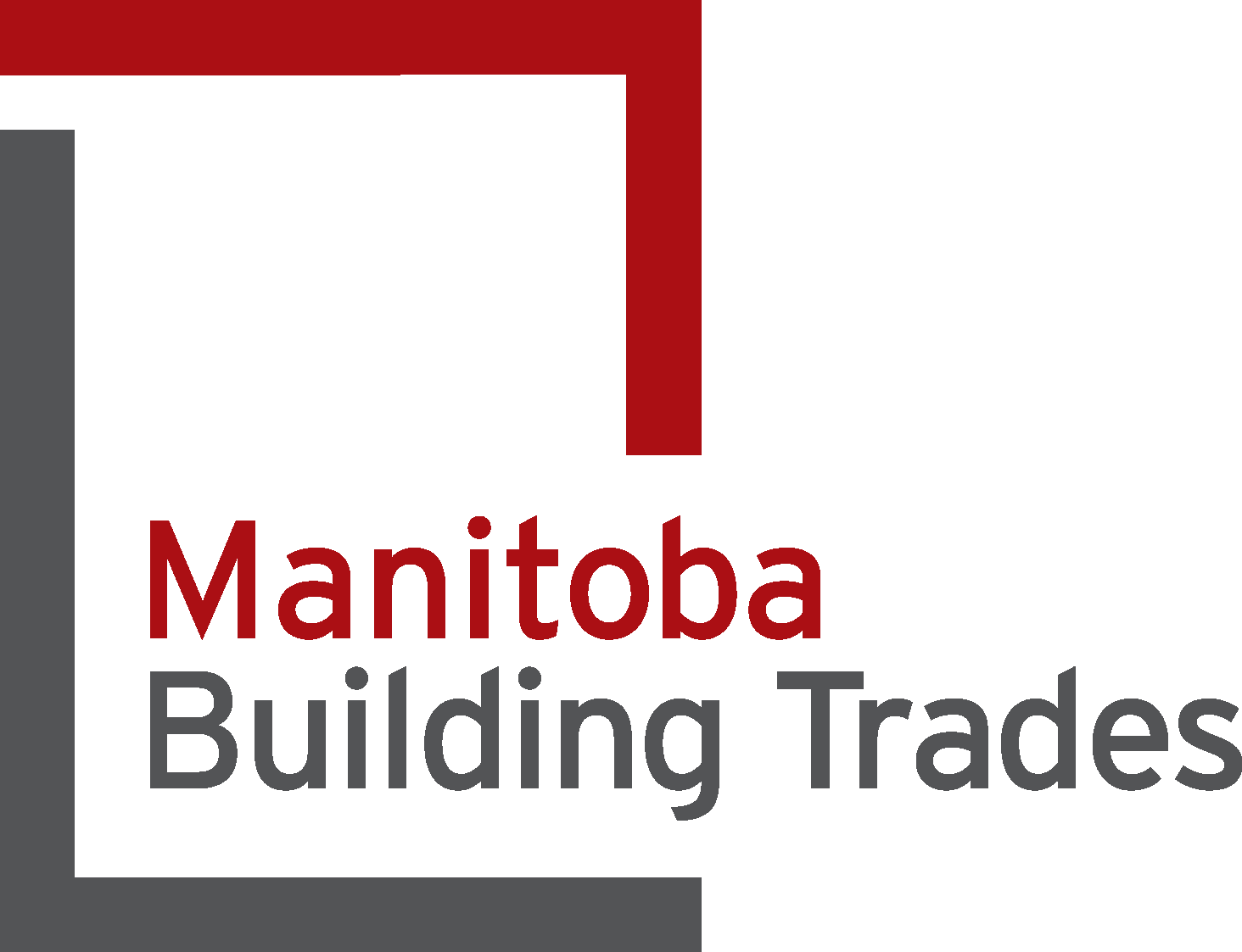 2816_Manitoba_Building_Trades_Logo.png